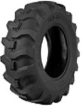 American Contractor R4 Industrial Tractor Tread A Tires